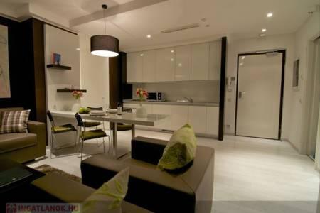 Albérlet, kiadó lakás Budapest VII. ker, 2.850 €/hónap, 65 négyzetméter