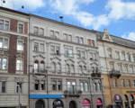 Eladó Lakás Budapest IX. Ker
