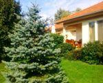 Eladó Családi Ház Nagykovácsi