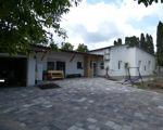 Eladó Ház Szeged Szőreg