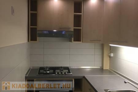 Albérlet, kiadó lakás Budapest XIV. ker, 140.000 Ft/hónap, 46 négyzetméter