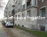Eladó Iroda/üzlethelyiség Budapest XIV. Ker