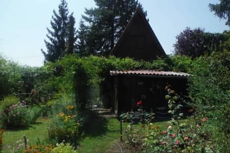 Eladó  üdülő/nyaraló Miskolc, Tapolca, 5.650.000 Ft, 40 négyzetméter