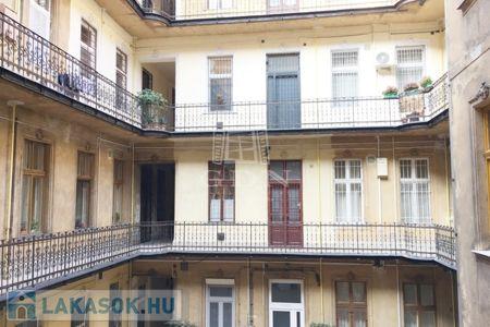 Eladó  lakás Budapest XIV. ker, 27.900.000 Ft, 40 négyzetméter