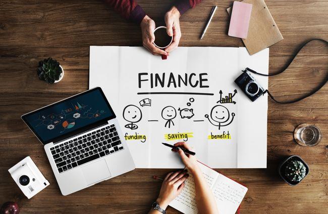 A pénzügyi tudatosság kulcsfontosságú
