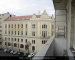 Kiadó Lakás Budapest V. Ker Lipótváros