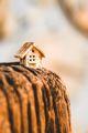 Megtorpant a használt lakások áremelkedése