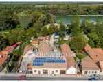 Eladó Ház Dunabogdány