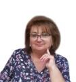 Ilona-ingatlan Debrecen