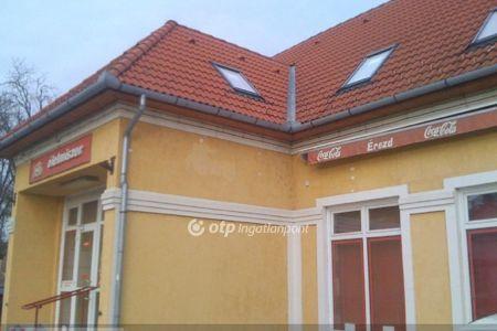 Eladó  lakás Kaposvár, 16.000.000 Ft, 91 négyzetméter