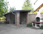 Eladó Családi Ház Szeged Alsóváros