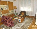 Eladó Ház Szeged