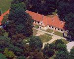 Eladó Ház Csombárd