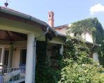 Eladó Ház Hajdúszoboszló