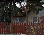 Kiadó Ház Békéscsaba