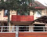 Eladó Családi Ház Debrecen Nagyerdő