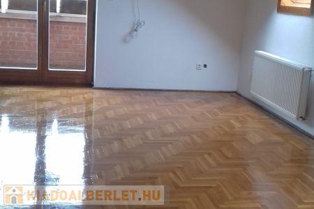Albérlet, kiadó lakás Budapest III. ker, Csillaghegy, 230.000 Ft/hónap, 90 négyzetméter