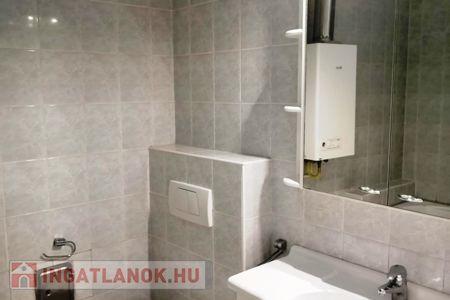 Eladó  lakás Budapest III. ker, Aquincum, 64.900.000 Ft, 100 négyzetméter