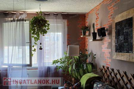 Eladó  lakás Budapest XIX. ker, 33.900.000 Ft, 59 négyzetméter