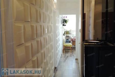 Eladó  lakás Budapest XXII. ker, 38.500.000 Ft, 68 négyzetméter