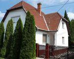 Eladó Ház Gyula