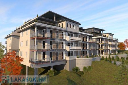 Eladó  lakás Miskolc, 54.000.000 Ft, 77 négyzetméter