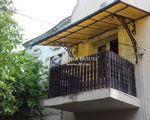 Eladó Ház Nyíregyháza