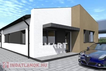 Eladó  ház Szombathely, 43.800.000 Ft, 88 négyzetméter