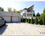 Eladó Ház Mogyoród