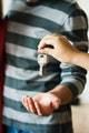 Megnőtt az ingatlanok bérlése, és vásárlása Magyarországon