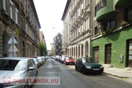 Eladó  lakás Budapest VIII. ker, Corvin negyed, 56.900.000 Ft, 99 négyzetméter