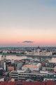 Kevesebb ipari ingatlant keresnek a fővárosban, és környékén