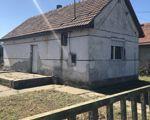 Eladó Ház Debrecen-Nagymacs