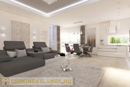 Eladó  ház Debrecen, 94.900.000 Ft, 120 négyzetméter