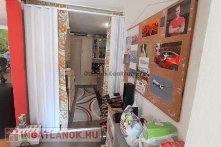 Eladó  ház Budapest XIX. ker, 32.900.000 Ft, 50 négyzetméter