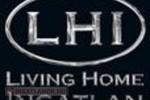 Living Home Ingatlan -és Hitelközvetítő Iroda