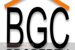 BGC PROPERTY Ingatlan Iroda