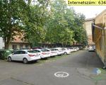 Eladó Iroda/üzlethelyiség Szeged Belváros