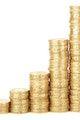 Idén hatalmas befektetésre számítanak az ingatlanpiacon