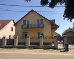 Eladó Ház Debrecen Csapókert