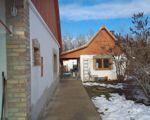 Eladó Ház Röszke