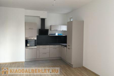 Albérlet, kiadó lakás Budapest XI. ker, 800 €/hónap, 49 négyzetméter
