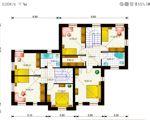 Eladó Ház Nyíregyháza-Sóstófürdő