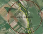 Eladó Telek/földterület Perbál