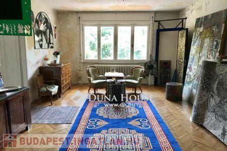 Eladó  lakás Budapest I. kerület, 86.000.000 Ft, 105 négyzetméter