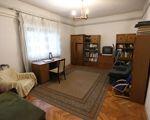 Eladó Lakás Debrecen Nagyerdőalja
