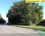 Eladó Telek/földterület Szeged Tarján