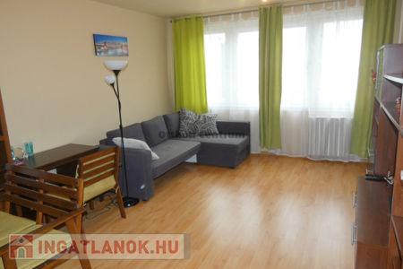 Eladó  lakás Budapest XIII. ker, Vizafogó, 39.200.000 Ft, 49 négyzetméter