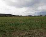 Eladó Telek/földterület Alcsútdoboz