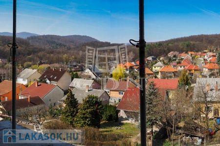 Eladó  lakás Miskolc, 81.500.000 Ft, 105 négyzetméter
